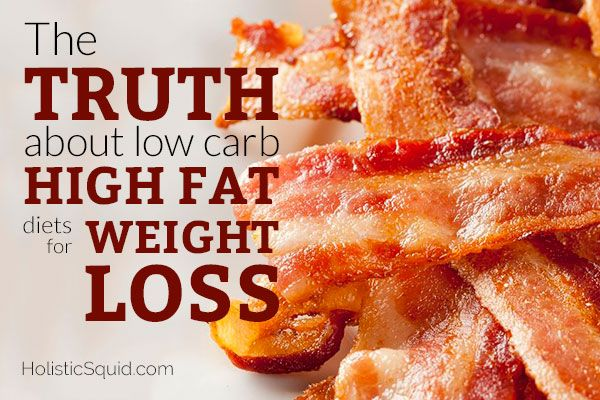 Weight loss centers in sugar land tx