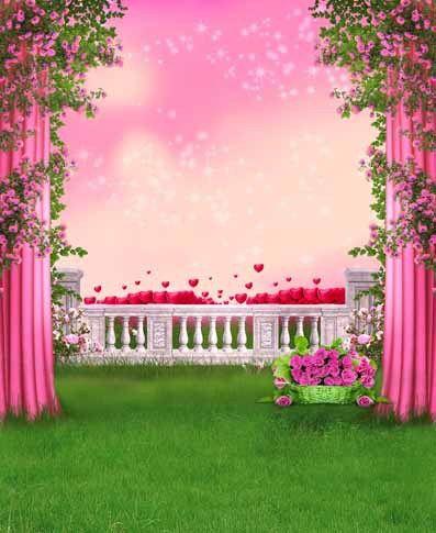 Pin By Sunil Kumar On Anime Studio Backdrops Backgrounds Photoshop Backgrounds Backdrops Photoshop Backgrounds Free