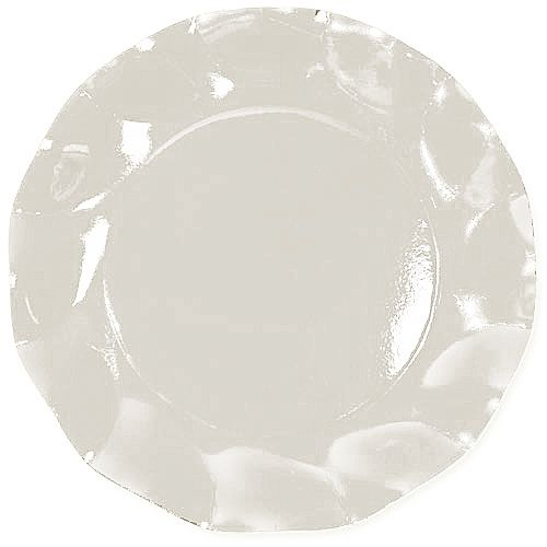 White Large Plastic coated Paper Plate | Partyrama.co.uk Read the full post  sc 1 st  Pinterest & White Large Plastic coated Paper Plate | Partyrama.co.uk Read the ...