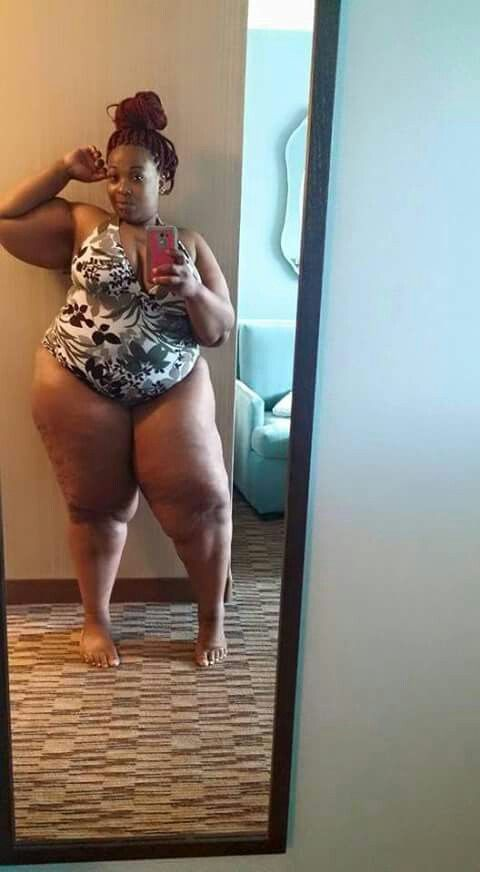 Free nude black girl pics