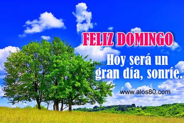 Imagenes Con Frases Feliz Domingo Poemas De Amor Frases