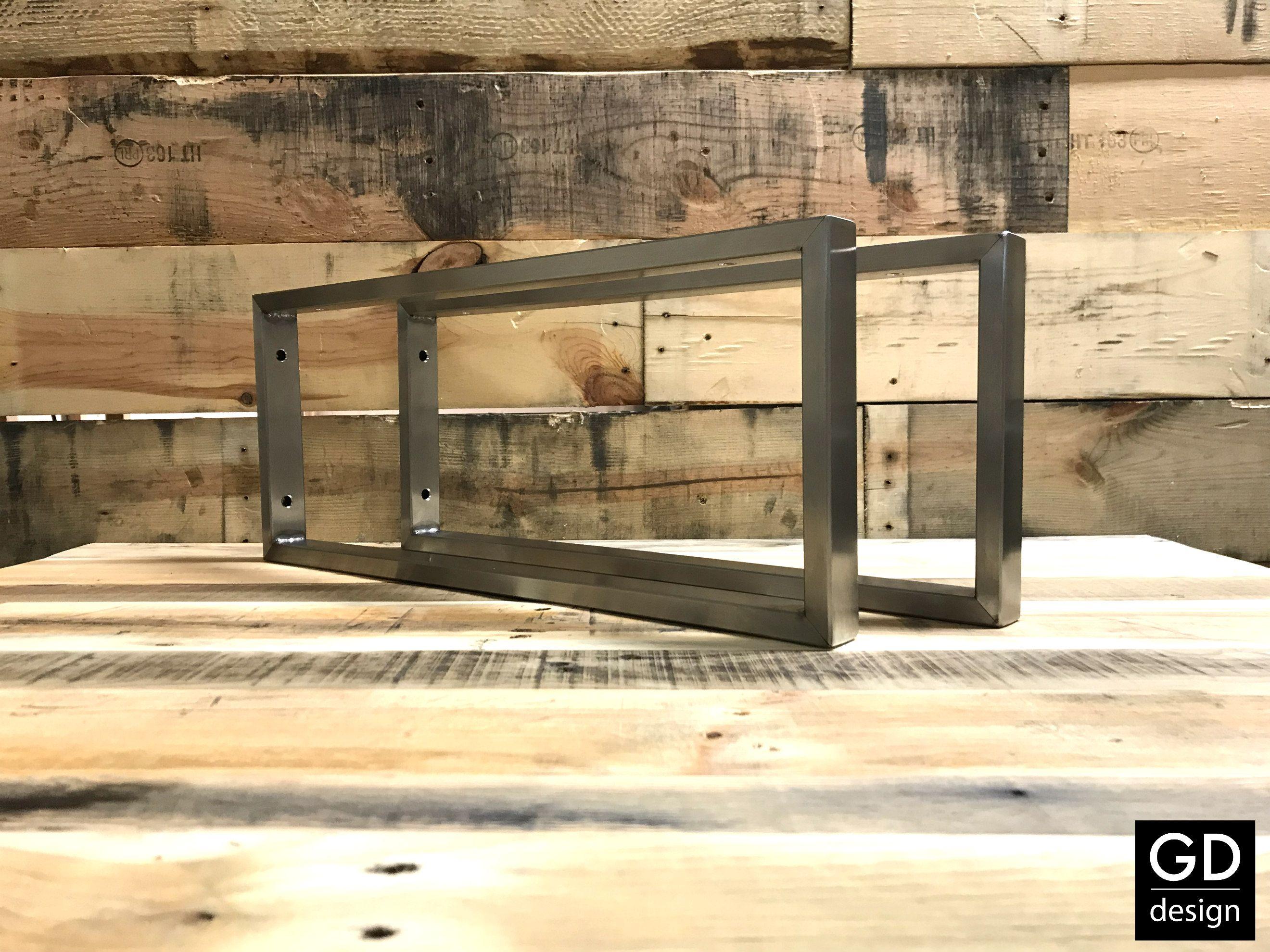 Rvs Plankdragers Voor Moderne Badkamer Badkamer Modern Rvs Keukenplank