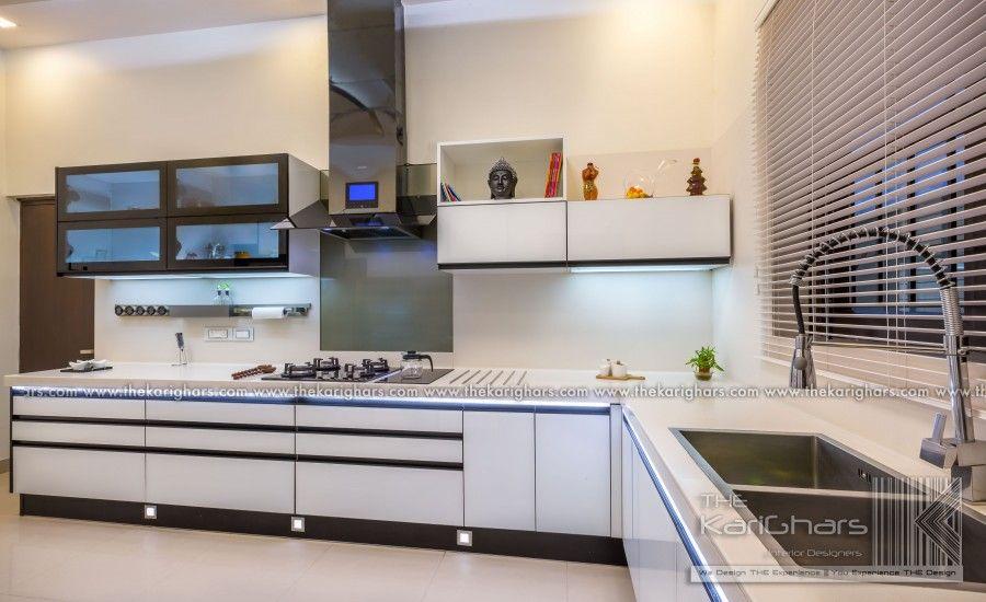top interior designing companies in india
