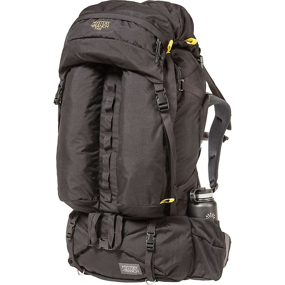 Photo of Mystery Ranch T-100 Pack – Moosejaw