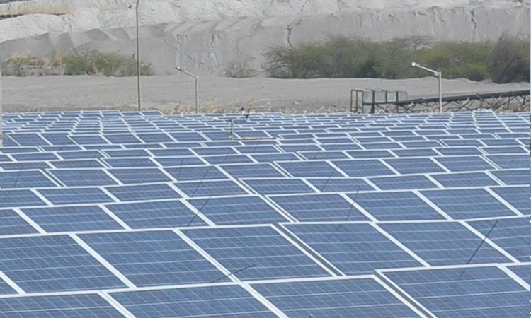 Skypower Global Softbank Look To Share In 1 Gw Indian Solar Park Solar Solar Panels Best Solar Panels