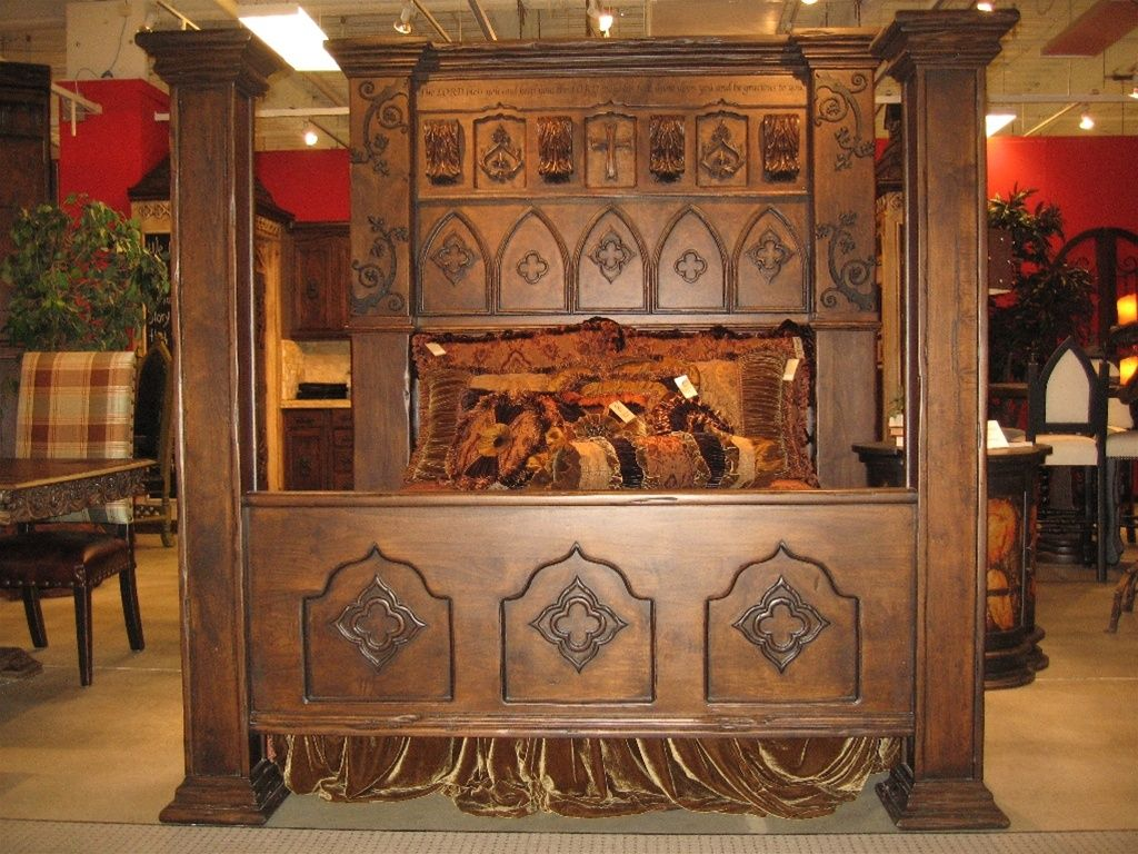 Bedroom : Lovely Gothic Furniture For The Better Bedrooms Sets Bedroom Sale  Style King Set Black Victorian Romantic Size Canopy Queen gothic bedroom  set ... - Gothic Bedroom Furniture For Classy Look To Your Bedroom Afrozep