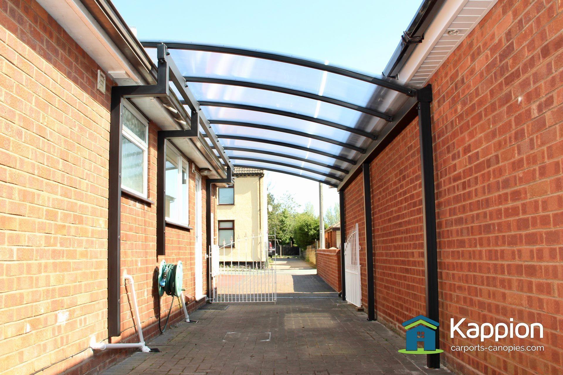 Carport Planning Permission in 2020 Carport canopy