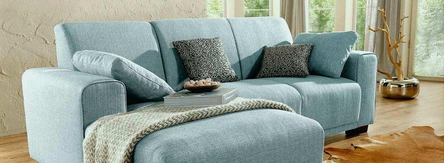 38++ Sofa im landhausstil kaufen ideen