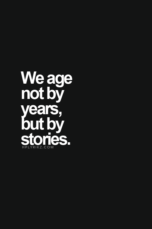 Quaintrelleposts Birthday Quotes For Me Getting Older Quotes