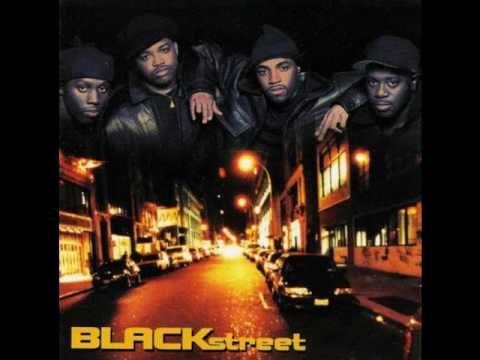 Blackstreet - Booti Call [Remix] Guys, we will be doing the