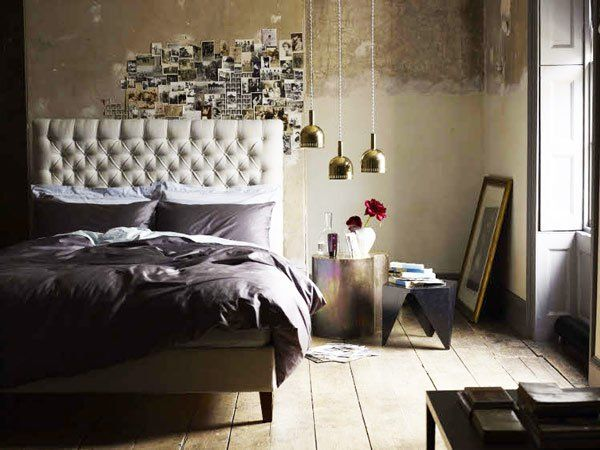 Small Bedroom Diy Ideas Part 50