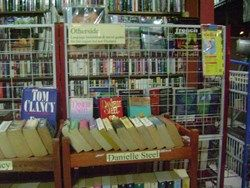 Fuzzy Ken S Secondhand Used Book Shop Udon Thani Thailand