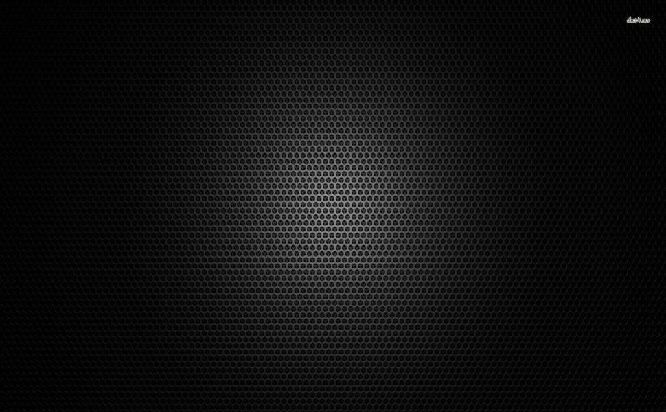 Carbon fiber hd wallpaper wallpapers pinterest for Schwarze mustertapete