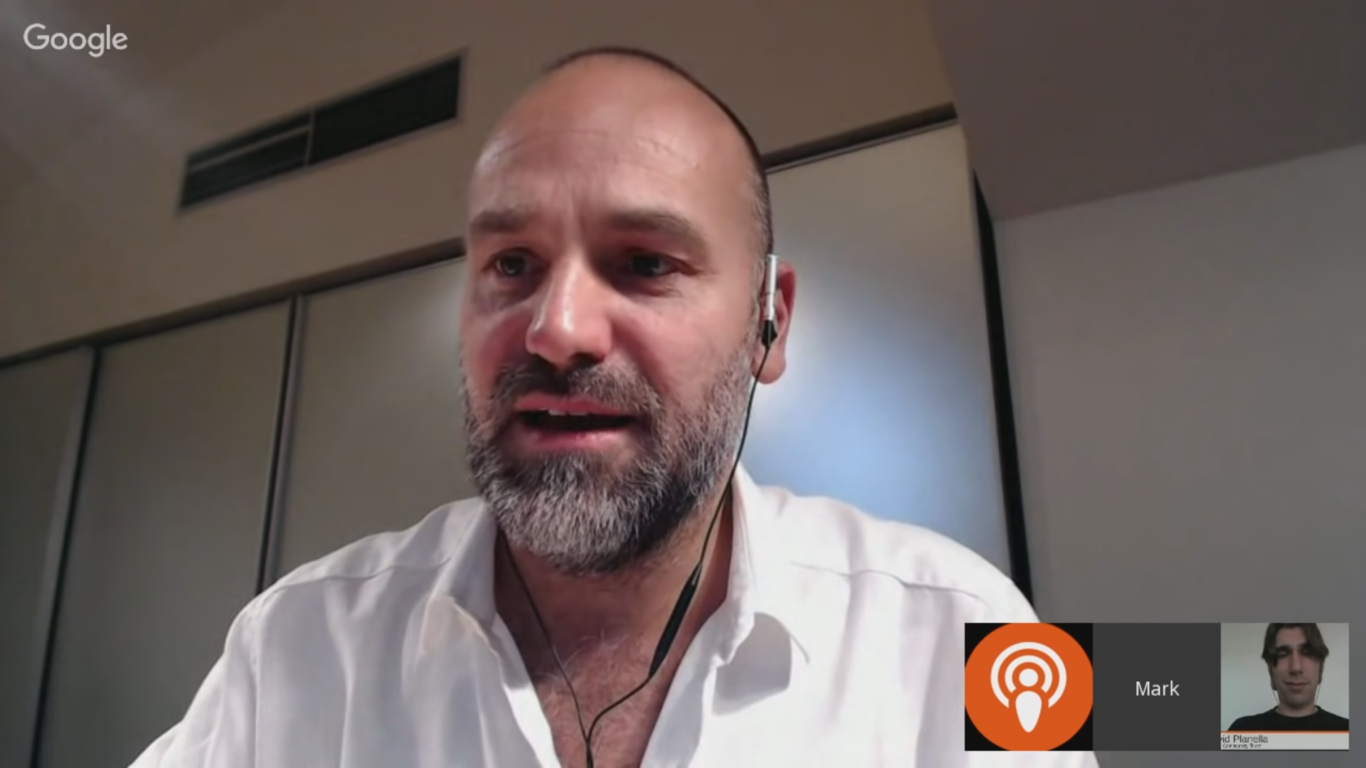#Canonical no quiere prisas, y pide paciencia con la convergencia de #Ubuntu entre móvil y #PC http://goo.gl/HMLgky  Canonical does not want to rush, and #urges #patience with Ubuntu #convergence #between #mobile and PC #opensource #MarkShuttleworth