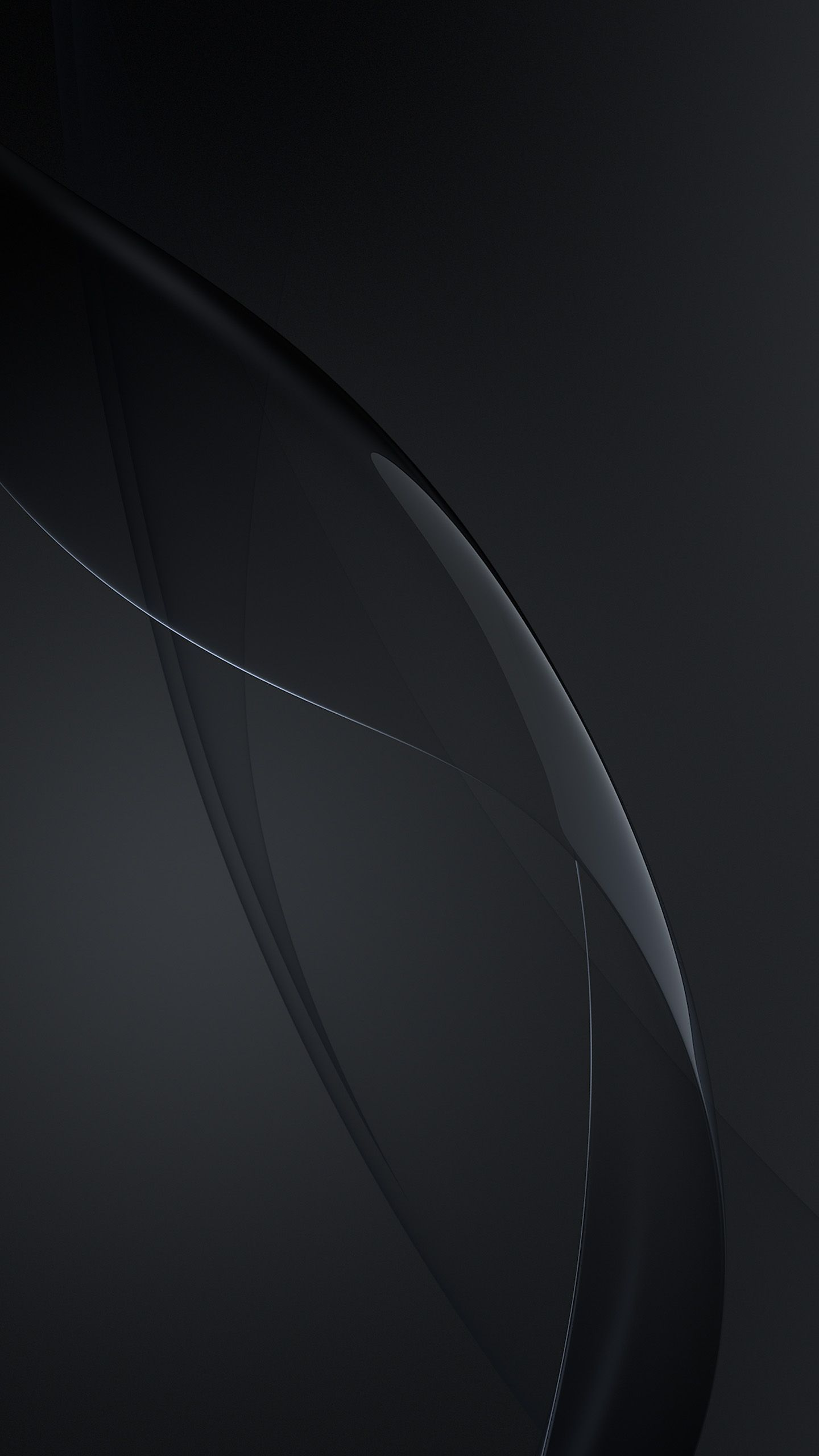 8000 Wallpaper Black Abstract
