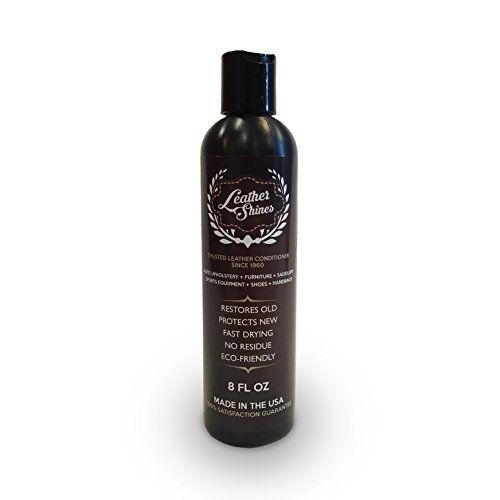 Sofa Cover Amazon Leather Honey Leather Conditioner the Best Leather Conditioner Since
