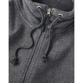 Photo of Reduced autumn jackets for women Basefield fleece jacket Angie BasefieldBasefie …