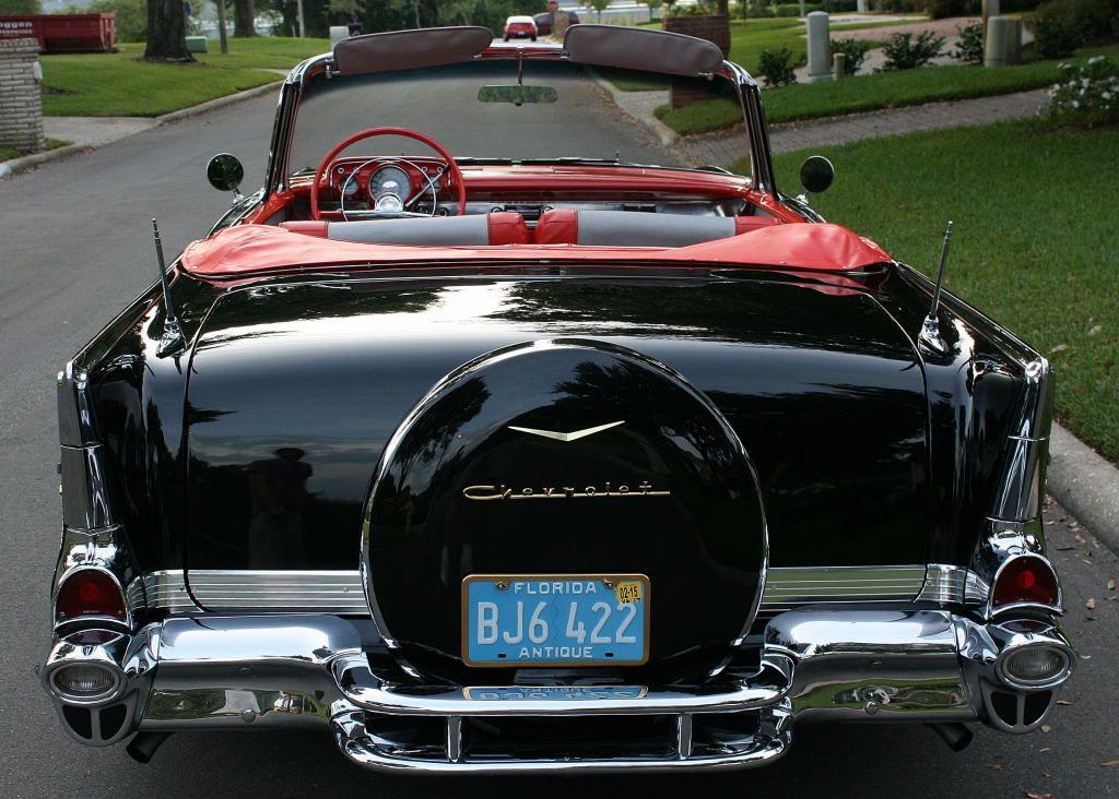 replica cars for sale in canada