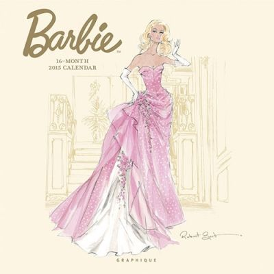 Barbie イラスト Google 検索 Barbies バービー イラスト