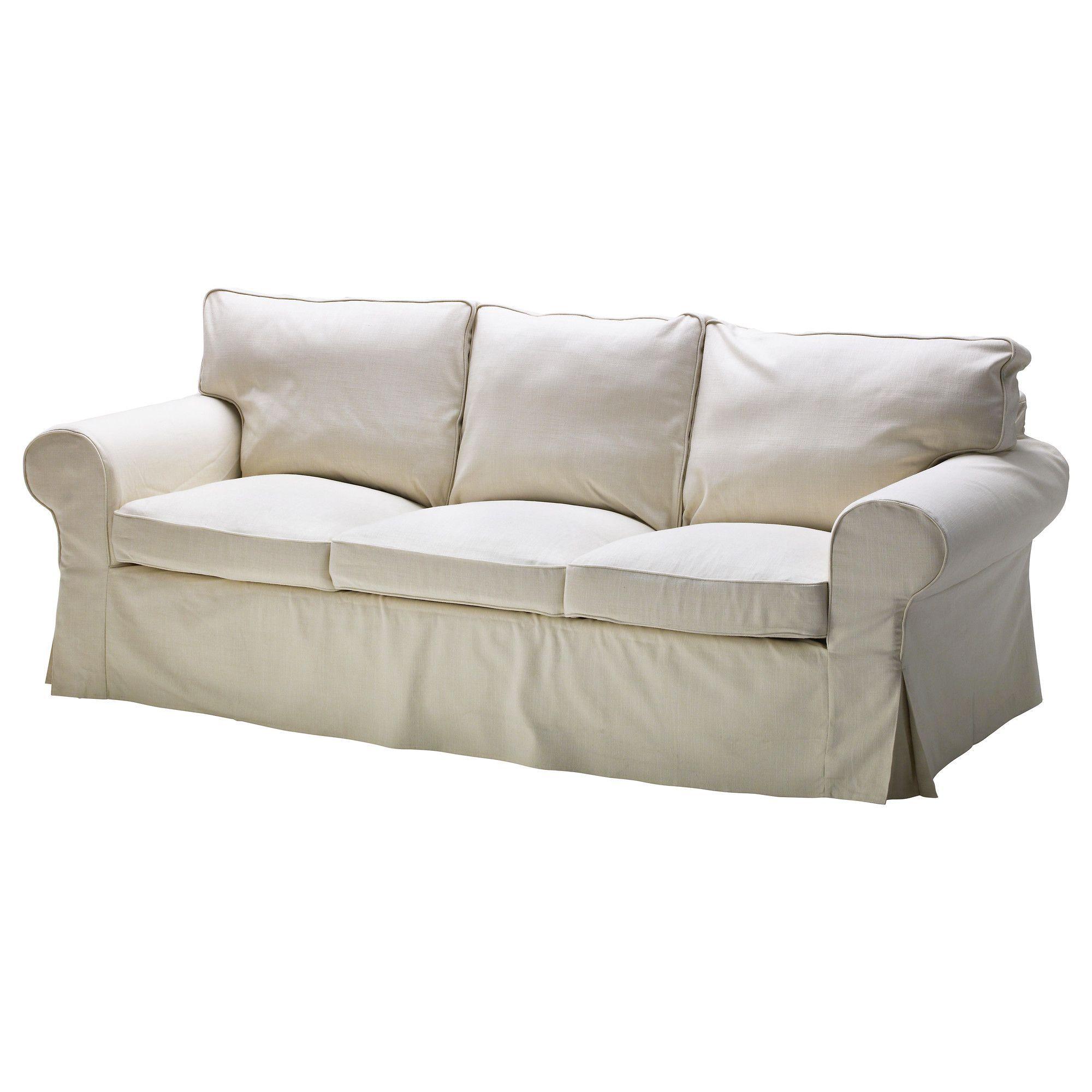 22 Inspirierende Ikea Hovas Sofa Ikea Ektorp Sofa Couch