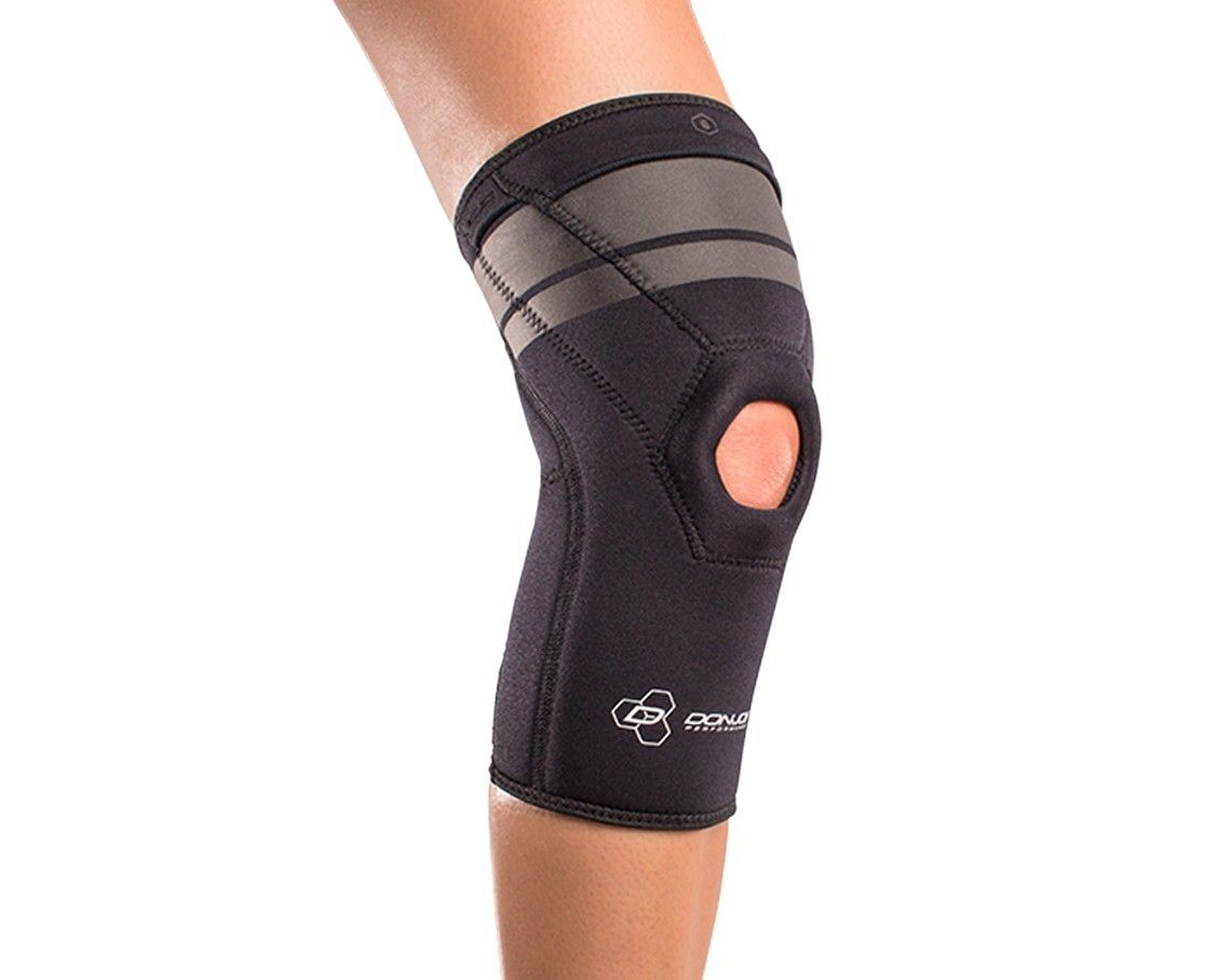DonJoy Performance ANAFORM Thigh Compression Sleeve