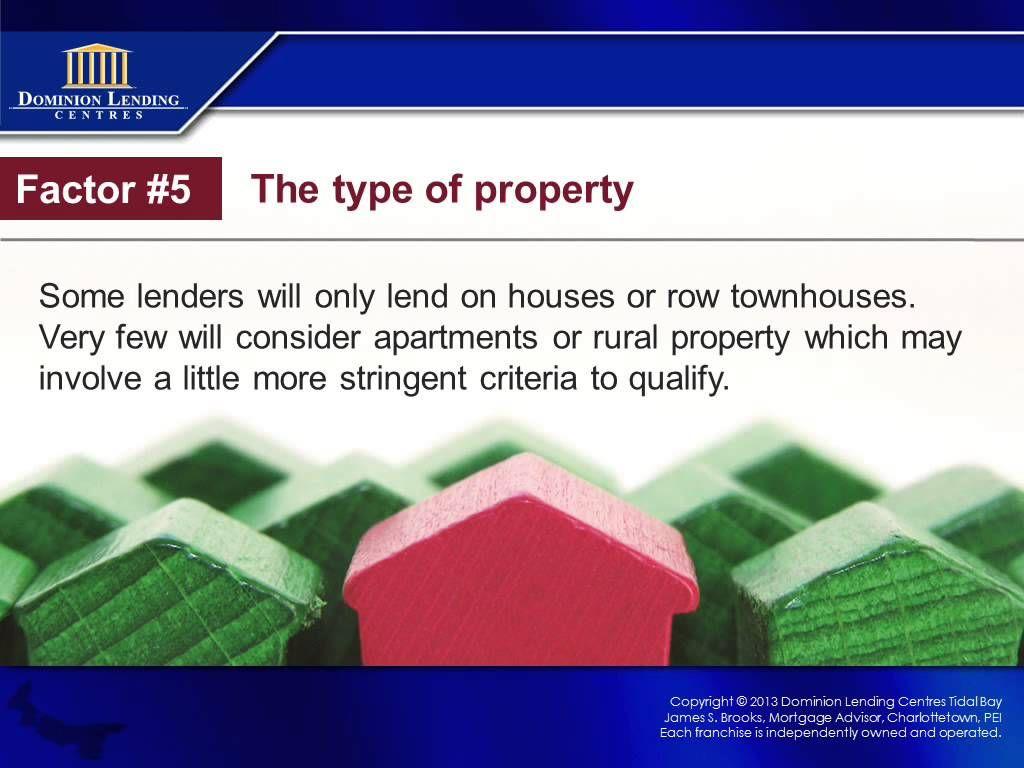 ac20743ca58ce900b0556d36babd4249 - How Hard Is It To Get A Mortgage After Bankruptcy