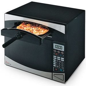 Daewoo Pizza Maker And Microwave Oven Combo Microwave Oven Combo