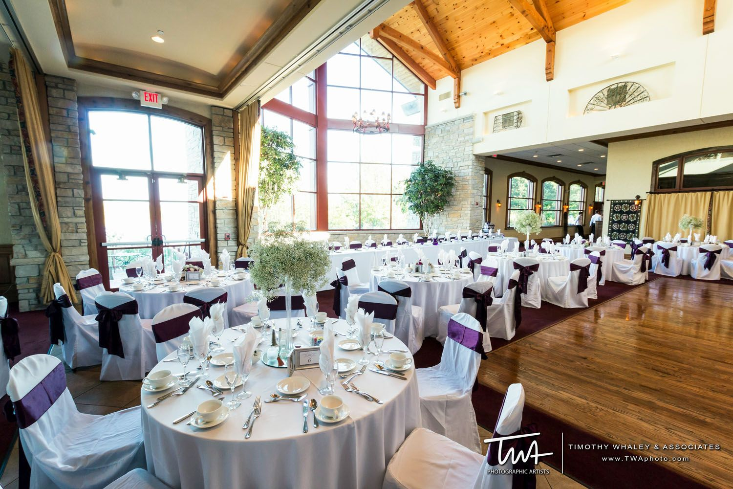 Twa Weddings At The Onion Pub And Brewery Click Picture To Enter Our Wedding
