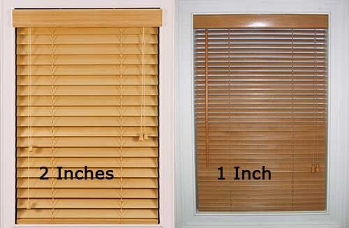 Window Blind 2 Inch Window Blinds Inspiring Photos Gallery of