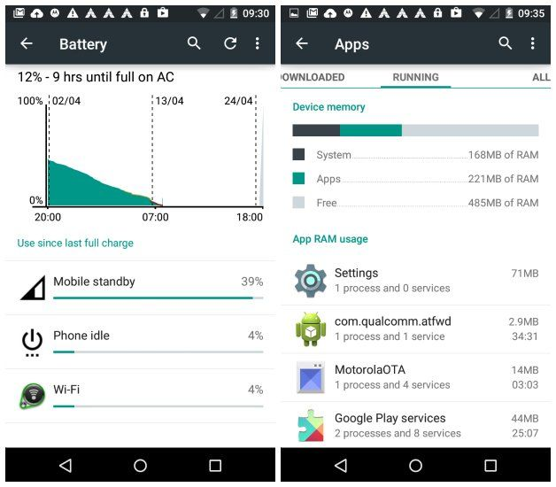 ac20ab58ef2aade0d2fea1e68936ffd3 - How To Get Rid Of Apps Running In The Background