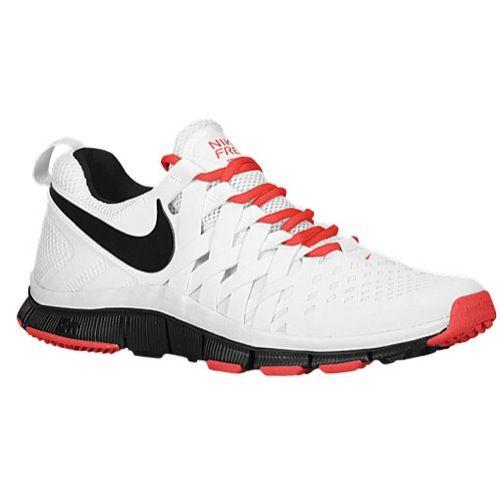 new product 7bd82 922cc Nike Free Trainer 5.0 - Men s at Foot Locker