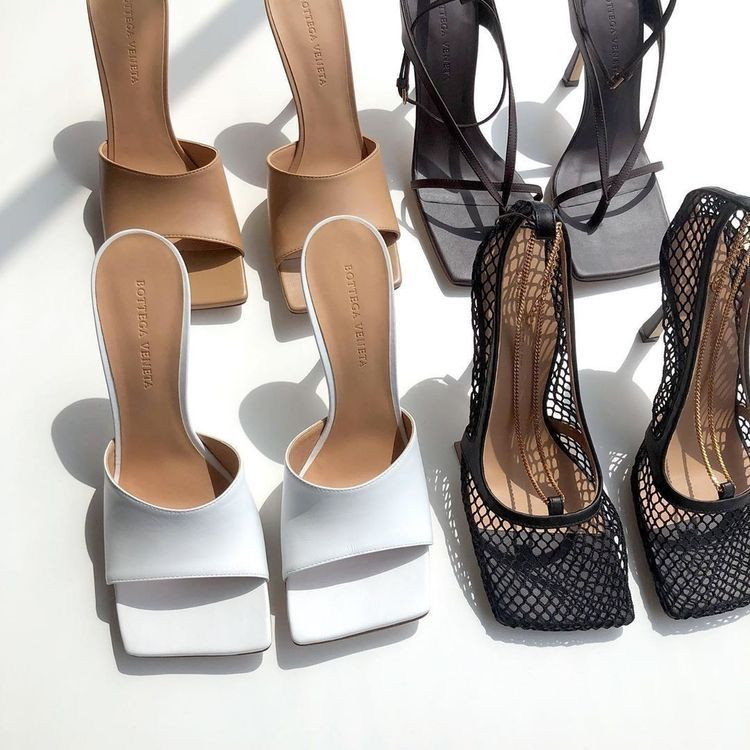 Pin By Danielle Illum On Pumped Up Kicks In 2020 Heels Fashion Shoes Shoe Inspiration