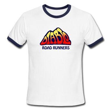 I Love Heart Runner Beans T-Shirt