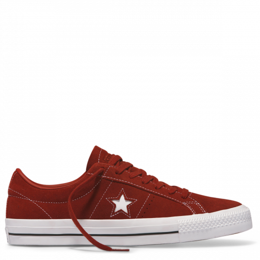 c38848edfebd Converse   fragment design Collaborate on One Star  74 Collection