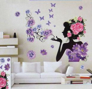 Cheap Home Decor Wall Decor, Buy Quality Decor Adhesive Directly From China  Free Home Decor Patterns Suppliers: Sheet Size: More Hot Selling Products: M