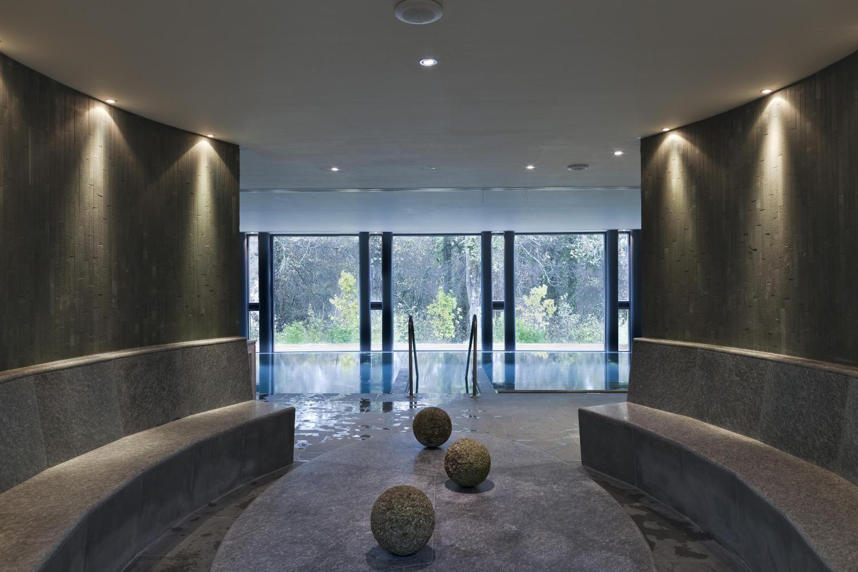 Limehouse Hotel Luxury New Forest Humphrey Munson Blog 5
