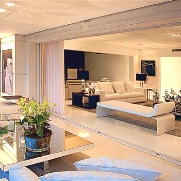 Budget Living Room Design Inspiration: Living Room Remodel; Paint Can Be Something That You Will