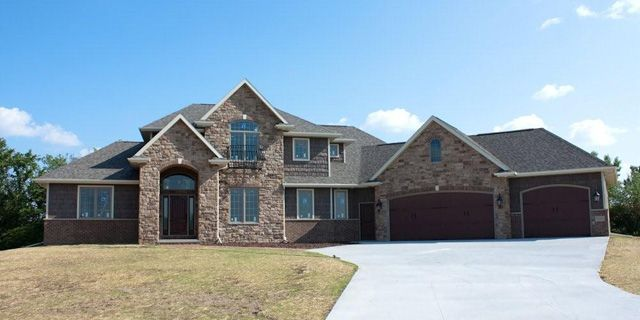 Collections Of Stone And Brick House Designs Free Home Designs