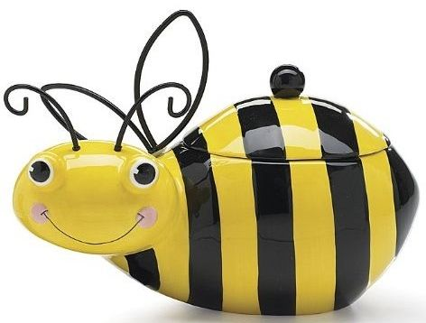 High Quality Bee Kitchen Accessories! Call A1 Bee Specialists In Bloomfield Hills, MI  Today At (