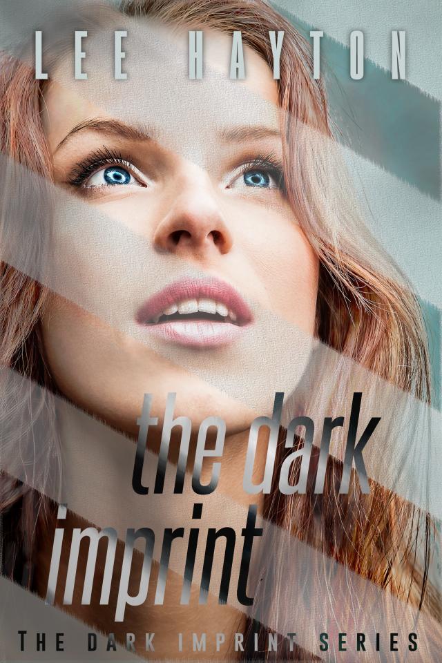 Katherine Hayton   The Dark Imprint Series