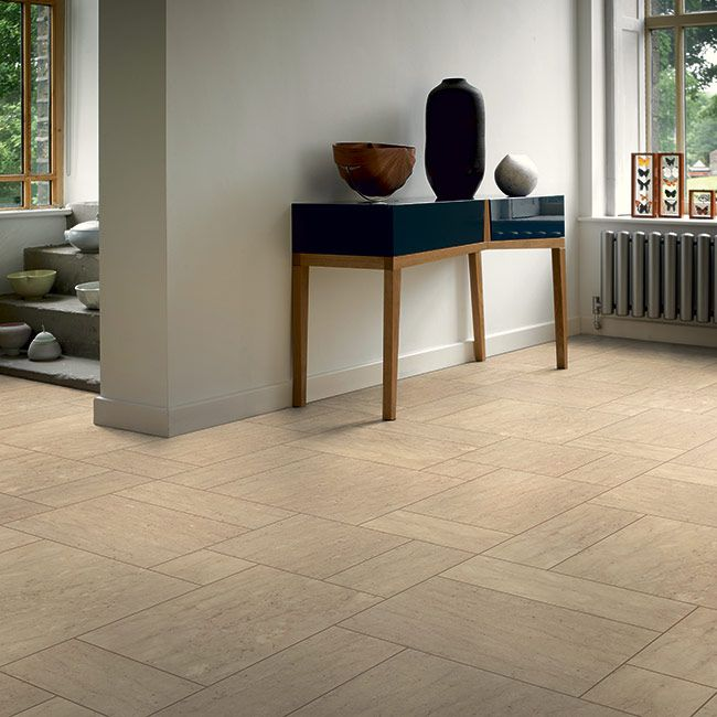 Flooring Amtico River Stone Chalk, Amtico Flooring Reviews 2019