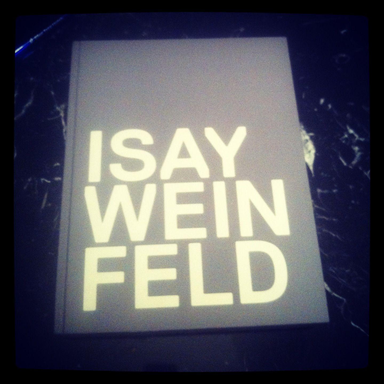 Chegou!!! Livro do ex chefe....