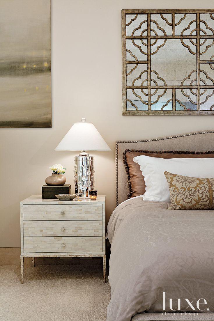 Best Gold List 2020 Designs By Sundown Elegant Home Decor 400 x 300
