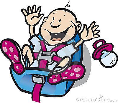 Premium Cars Car Illustration Seats Clip Art Punch Charts