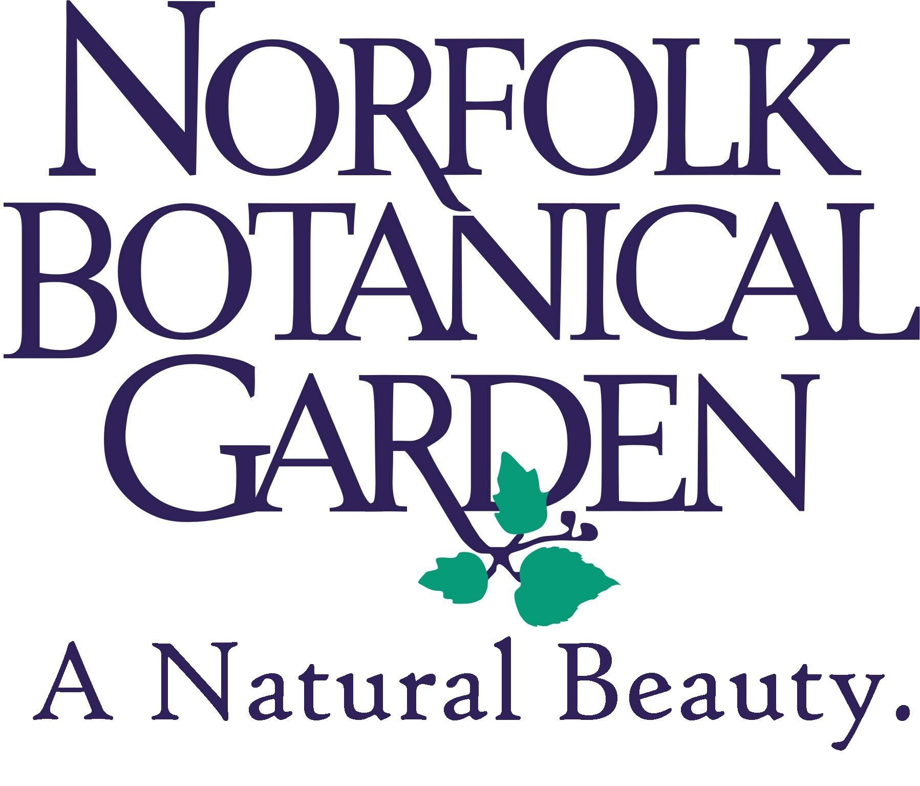 botanical logo - Google Search