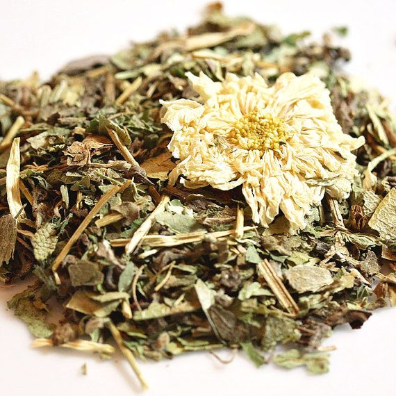 Hey, I found this really awesome Etsy listing at https://www.etsy.com/listing/169760834/aries-organic-loose-leaf-tea