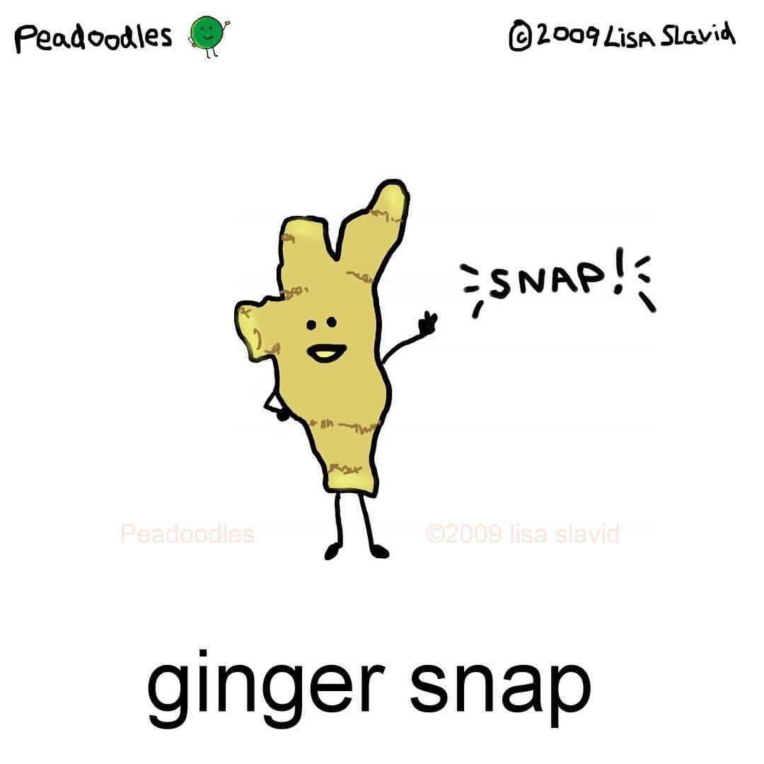 Peadoodles Cute Jokes Punny Puns Funny Food Puns
