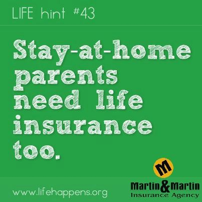 Don T Underestimate The Coverage You Need Weselllifeinsurance