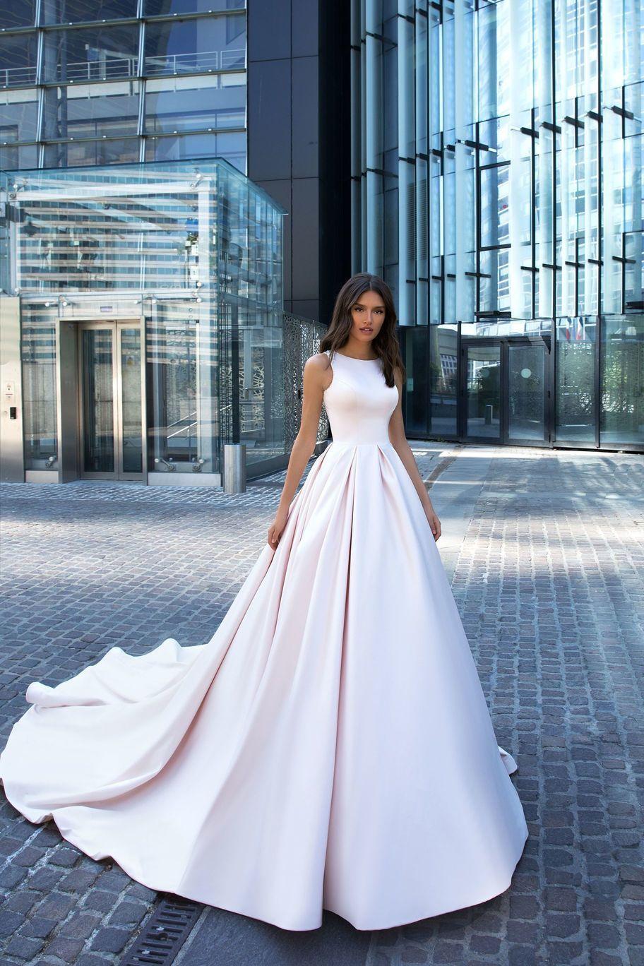 купить платье коллекция 2019