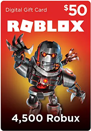 Amazon Com Roblox Gift Card Roblox Gifts Game Codes Xbox Gift Card